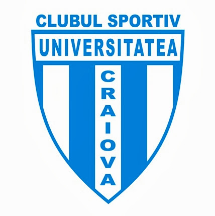 CSU Craiova