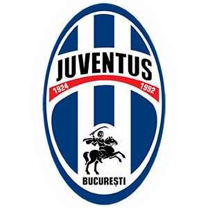 Juventus Bucuresti