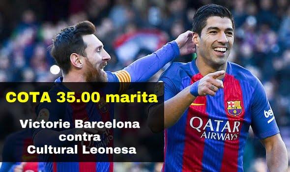 cota 35 00 marita pentru victoria barcelonei contra lui cultural leonesa 1031085837