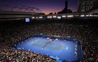 bilet tenis australian open turul 2 16 01 2019 alex bobu 0115093948