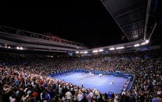 bilet tenis australian open turul 2 17 01 2019 alex bobu 0116080240