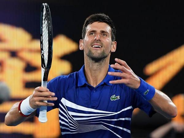 pariul zilei tenis 25 01 2019 0124021234