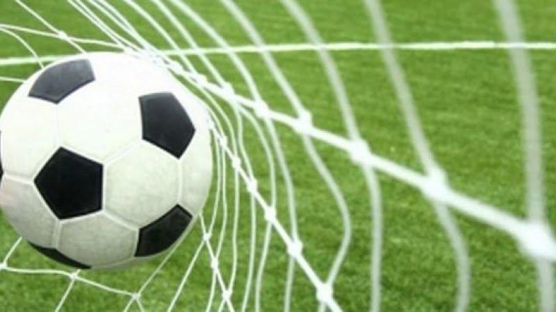 cum analizezi un meci de fotbal