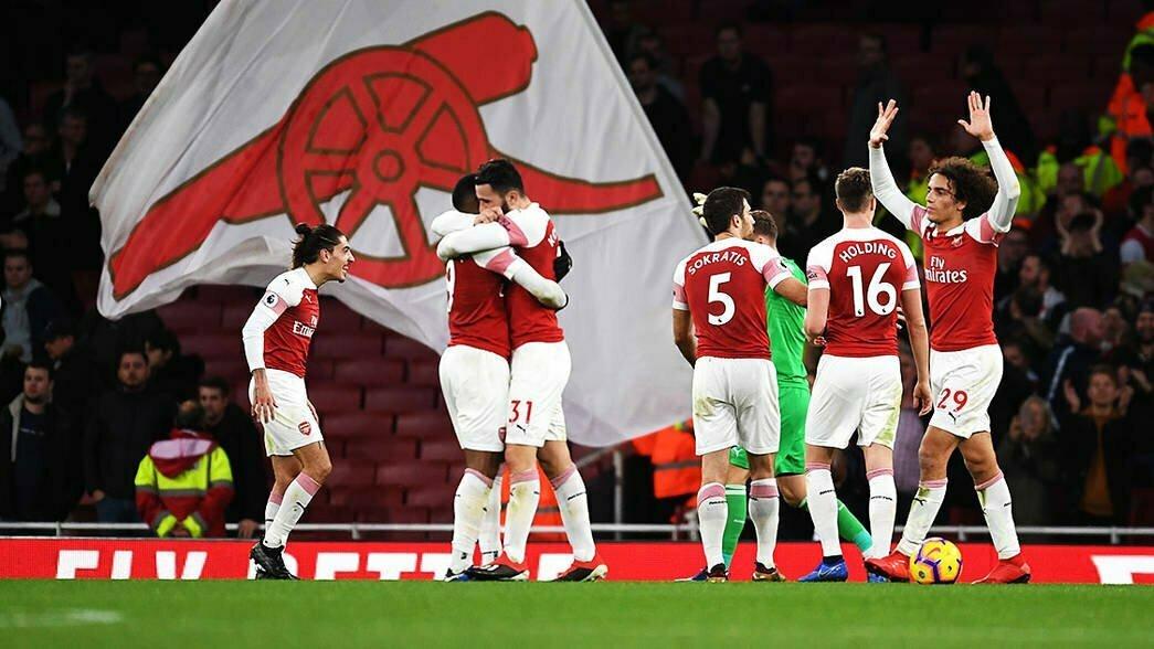 recomandari bilete fotbal week end 09 10 februarie 2019 0209102103