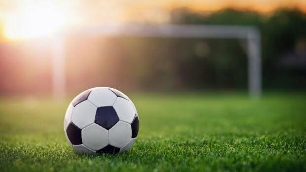 biletul zilei fotbal 19 03 2019 0318060122