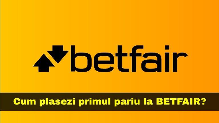 cum plasezi primul pariu la betfair 0320123552