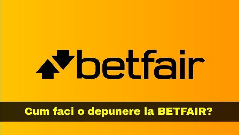 cum se face prima depunere la betfair 0320121735