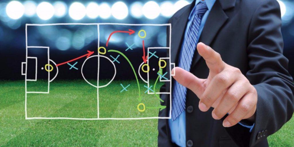 cum trebuie sa analizezi un meci de fotbal pentru pariuri 0305105826