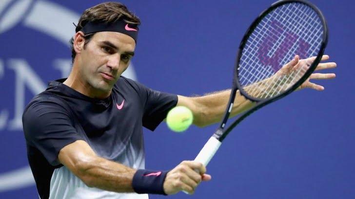Pariul zilei 23 iunie 2019 Federer vs Goffin