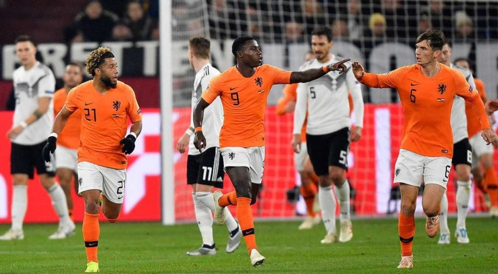 ponturi fotbal preliminarii euro 2020 etapa 2 24 martie 2019 0323110759