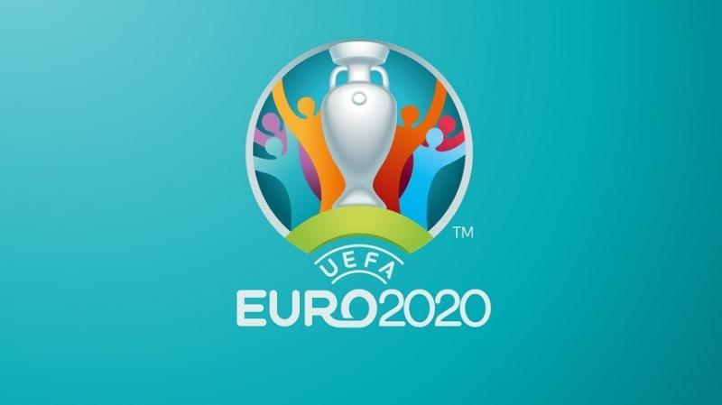 ponturi fotbal preliminarii euro 2020 etapa i 21 martie 2019 0321101436