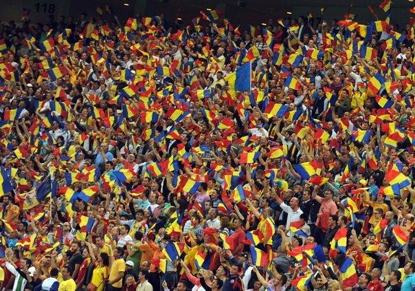 suedia romania primul pas in drumul spre euro 2020 23 03 2019 0321051955