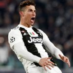 ,Biletul zilei cota 2 -19.01.2020 Ronaldo