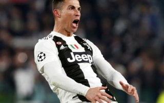 Biletul zilei cota 2 -11.12.2019, Ronaldo
