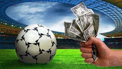 Cele mai sigure pronosticuri din fotbal