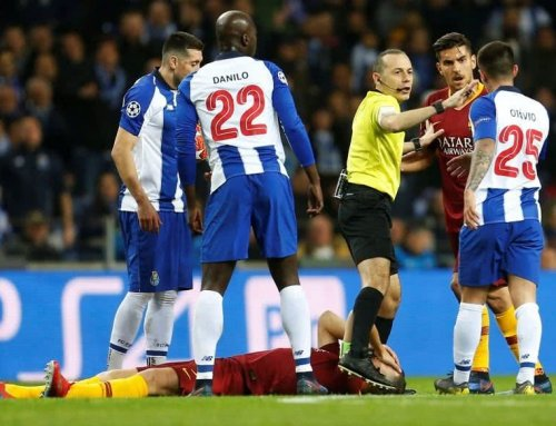 Pronosticuri fotbal Porto – Belenenses (05.07.2020)