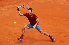 avancronica turneului de tenis de la roma 2019 0513073601 1