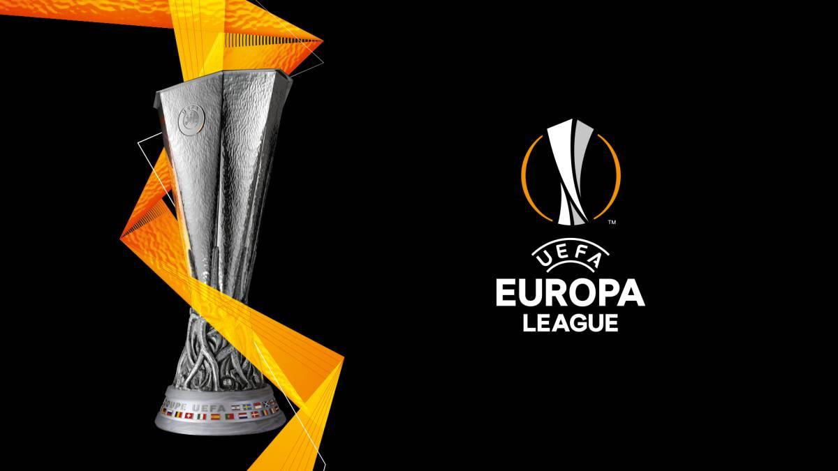 biletul zilei pauza final din europa league 09 05 2019 0508065742 1