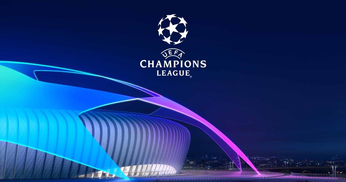 biletul zilei pe returul semifinalelor din champions league 07 08 aprilie 2019 0506072943 1