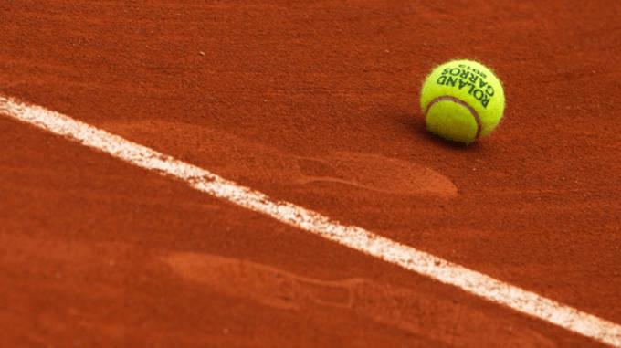 biletul zilei tenis 13 mai 2019 0513071941 1