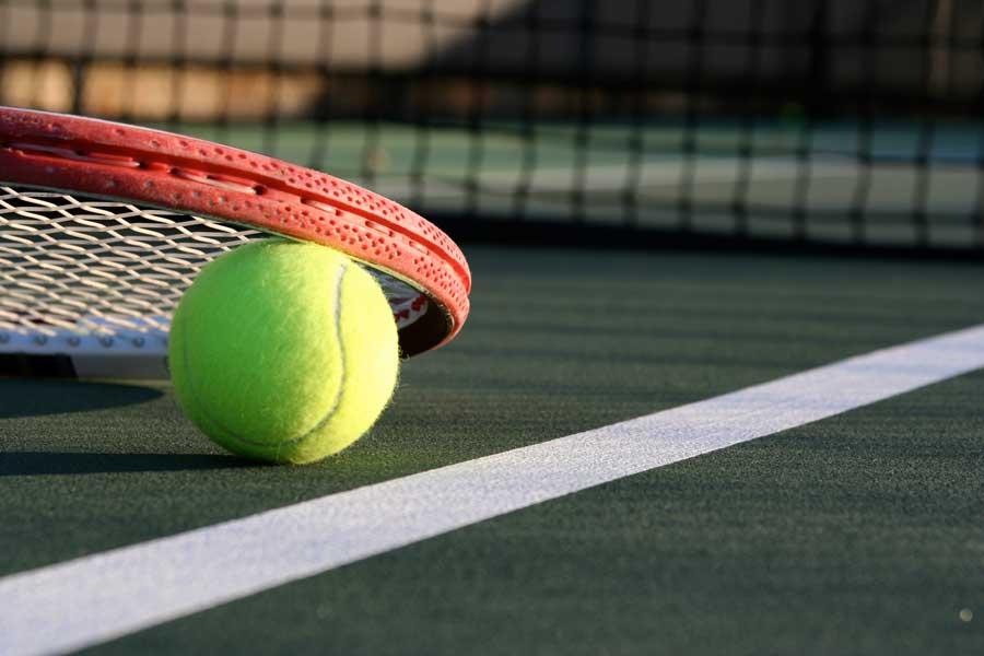 biletul zilei tenis 14 05 2019 0513071151 1