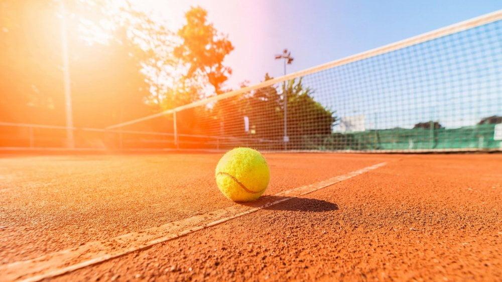 biletul zilei tenis 25 05 2019 0524110524