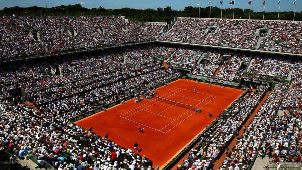 biletul zilei tenis 26 05 2019 0526055019