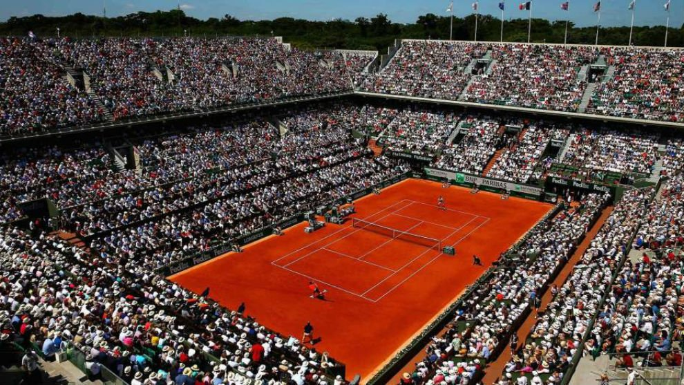 biletul zilei tenis 28 05 2019 0527092057