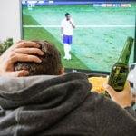 Doua greseli de incepatori in pariuri sportive