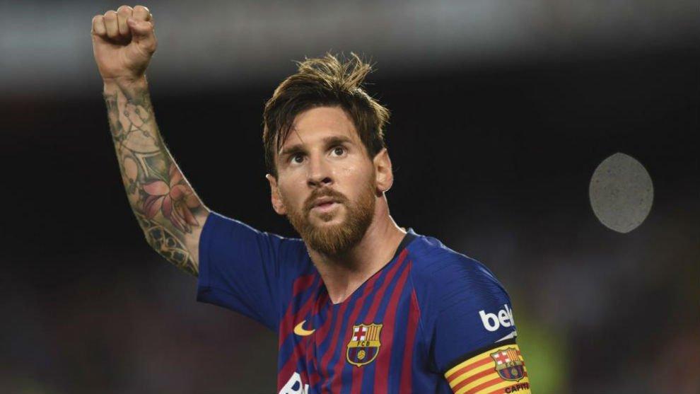 pariul zilei 25 05 2019 barcelona vs valencia 0524115029