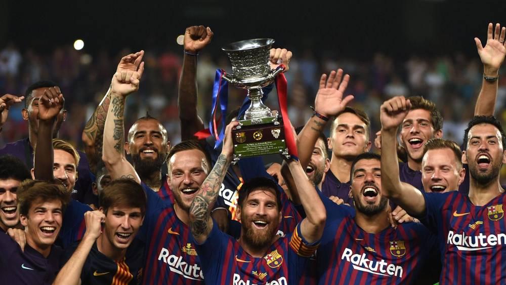 ponturi fotbal la liga etapa 37 12 mai 2019 0512042344 1
