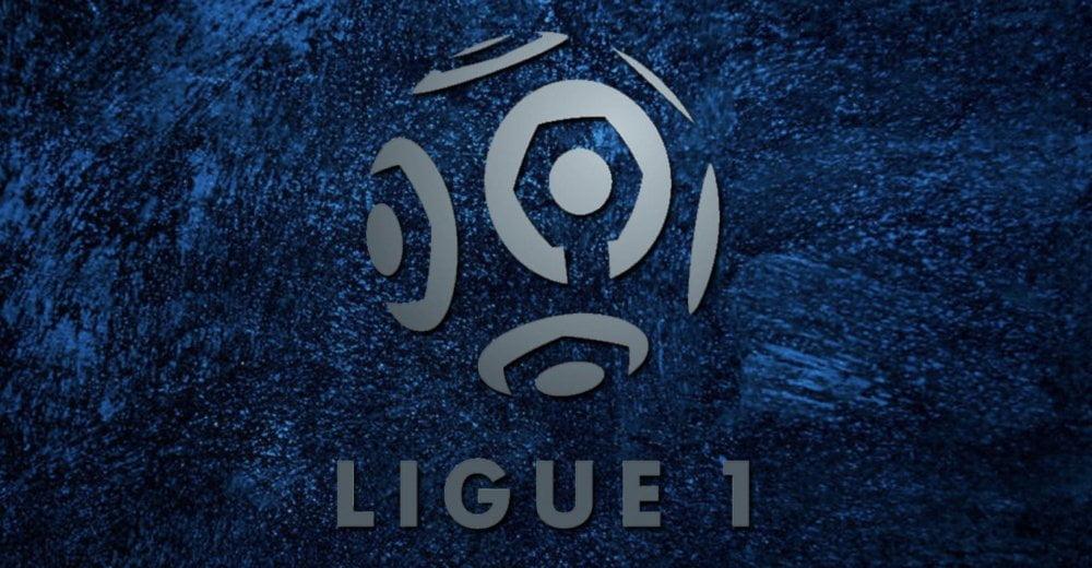 ponturi fotbal ligue 1 etapa 35 3 5 mai 2019 0502014119 1