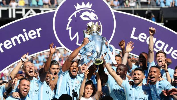 ponturi fotbal premier league etapa 38 12 mai 2019 0512035920 1