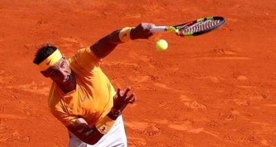 3 ponturi tenis Thiem – Nadal (09.06.2019)