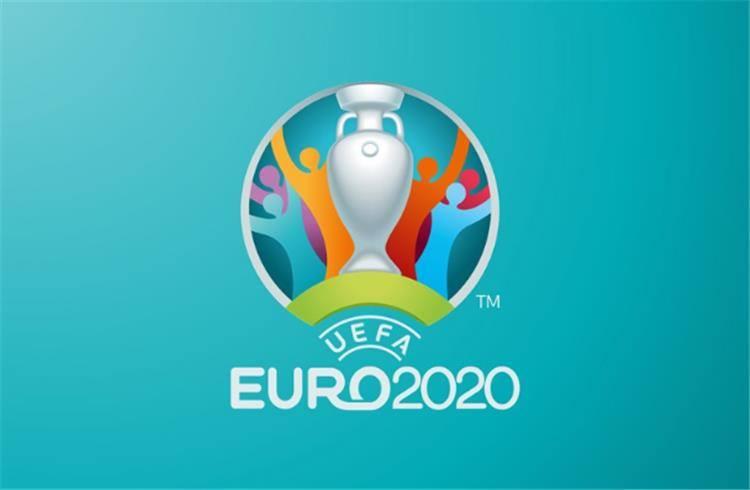ponturi pariuri euro 2020
