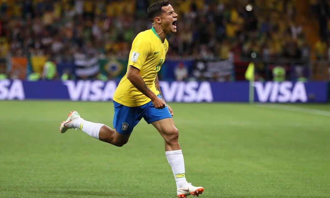 Biletul zilei cota 2 din 15 iunie 2019 Copa America