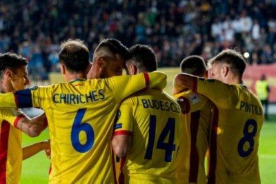 Biletul zilei – Calificari EURO 2020 – 10.06.2019