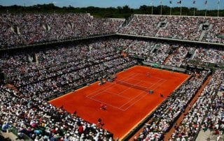 biletul zilei tenis 16 iunie 2019