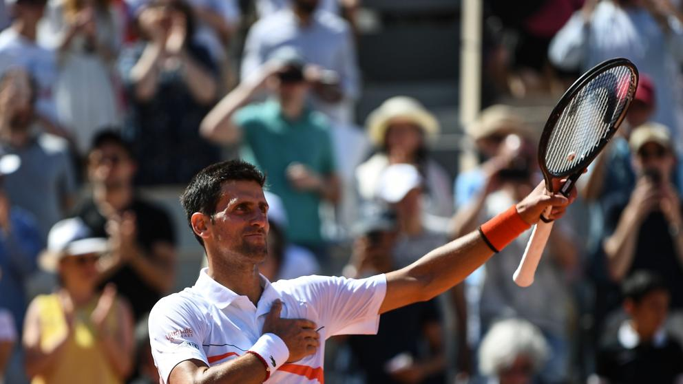 Biletul zilei cota 2 din 12 iulie 2019, Djokovic