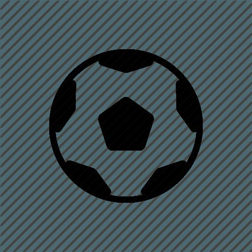 ponturi biletul zilei fotbal