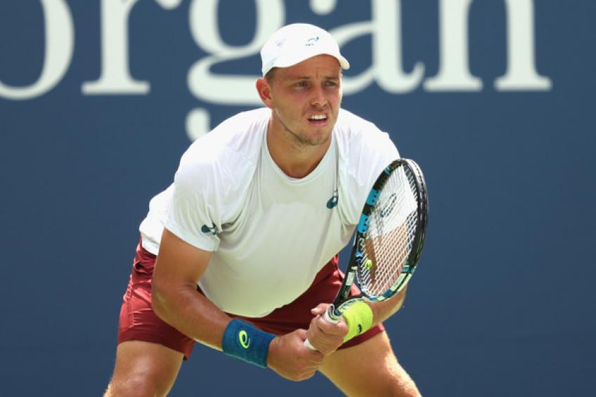Pariul zilei 26 iunie 2019 tenis Wimbledon, Duckworth