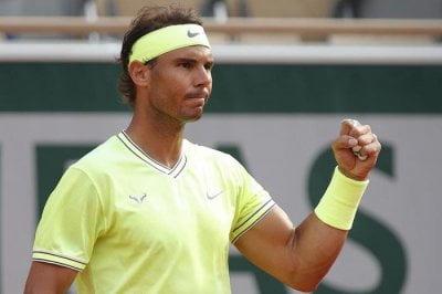 Pariul zilei 09.06.2019 Rafa Nadal vs Dominic Thiem