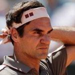 Biletul zilei cota 2- 28.01.2020, Federer