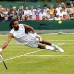 Biletul zilei cota 2 din 26.06.2019 tenis Wimbledon, Brown