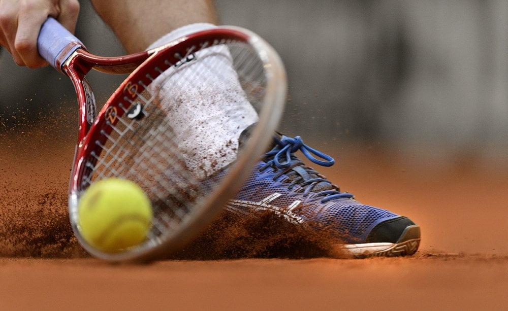 ponturi tenis 15 iulie