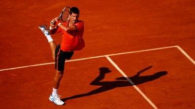 Ponturi tenis Djokovic – Thiem (07.06.2019)