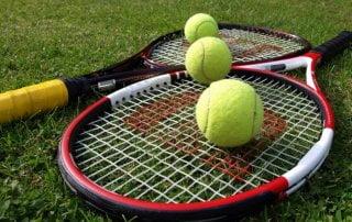 ponturi pariuri tenis