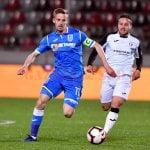 Pariul zilei 21 iulie 2019 Dinamo vs Craiova, Bancu