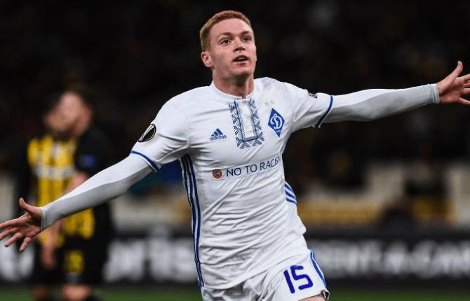 Pariul zilei 28 iulie 2019 Shakhtar vs Dinamo Kiev