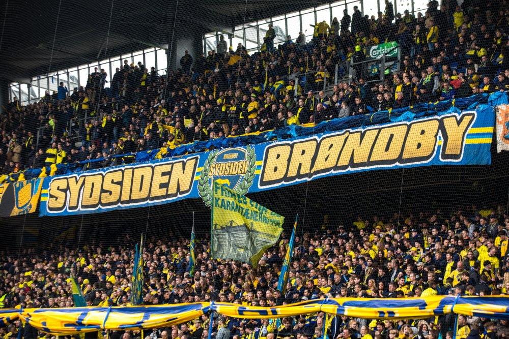 brondby 2 1